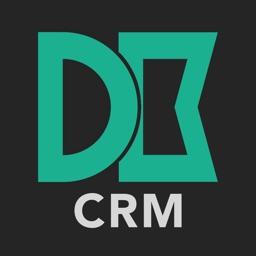 DB CRM