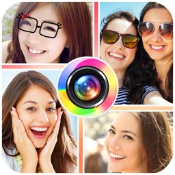 LookMe Photo Editor