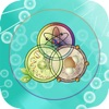 Bio Dic : Latest Biology Dictionary