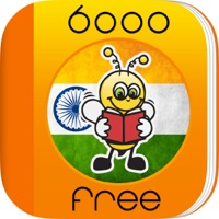 Codes for 6000 Words - Learn Hindi Language for Free Hack