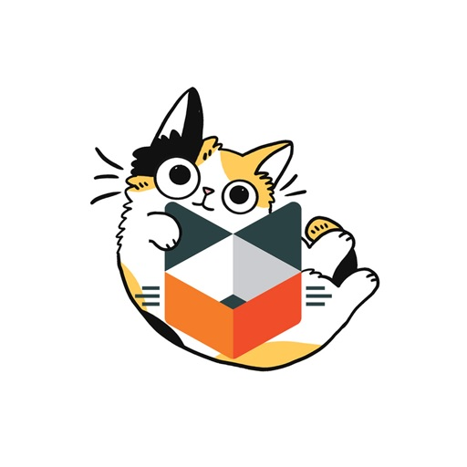 meowbox Stickers