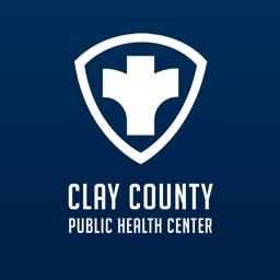 ClayCountyPublicHealthCenter