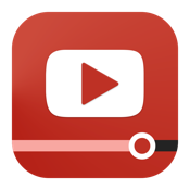 Stream for YouTube: Video Streamer & Ad Blocker