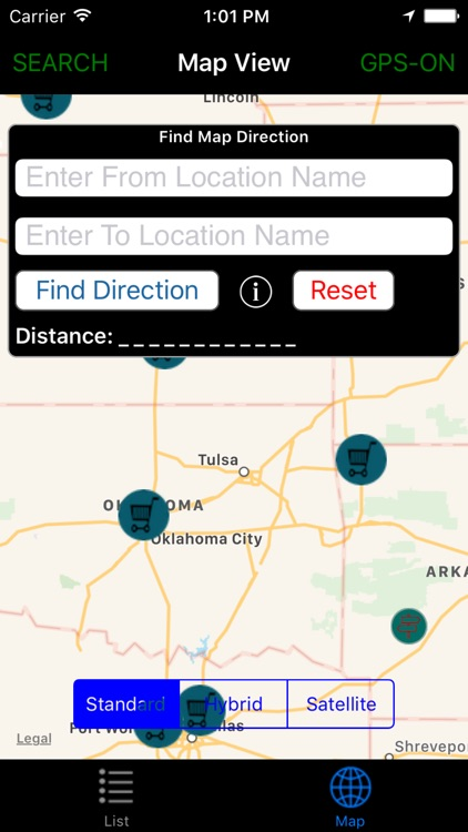 Best Best App For Cabela's Stores by Shantha Kumari Cabelas Locations Map on urban outfitters map, kmart map, nordstrom map, old navy map, meijer map, target map, cvs map, gander mountain map, barnes and noble map, walmart map, toys r us map, sams club map, menards map, coldwater creek map, indians in washington location map, guitar center map,