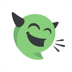 PrankDial - #1 Prank Call App Entertainment app