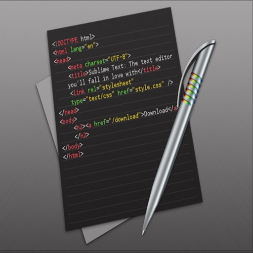 LearnFor SublimeText