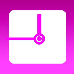 myWatch ( Guide & Features ) Apple Watch App