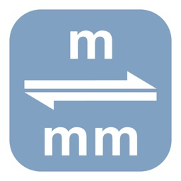 Meters to Millimeters | m to mm