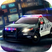 Codes for California Crime Police Driver Hack