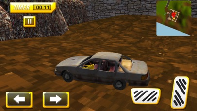 Car Crusher Junkyard Crane Fast Driver Simulator By Azmat Naseem