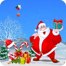 Gift Hunting For Christmas