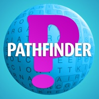Codes for Pathfinder Puzzler Hack