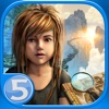 Lost Lands 3: The Golden Curse - iPhoneアプリ