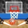Pinball Hoops - iPhoneアプリ