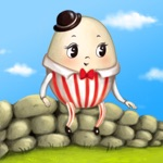 Cute Nursery Rhymes & Songs For Kids