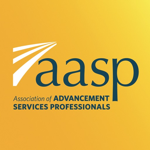 AASP Summit 2016 icon