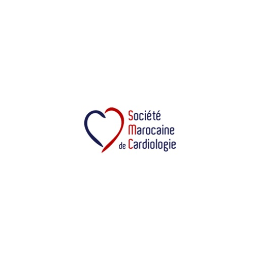 SMC Maroc app logo
