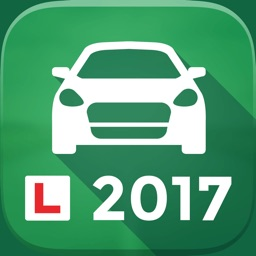 Theory Test for Car Drivers 2017 - Driving UK