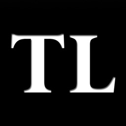 The Times Leader App