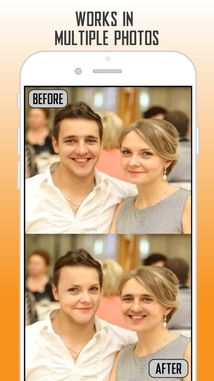 Funny Face Swap App - Face Changer & Photo Effects