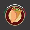 Mexican Recipes: Healthy cooking recipes & videos
