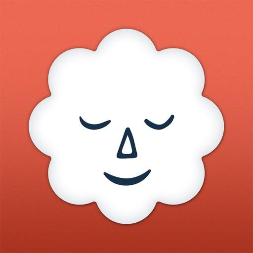 Stop, Breathe & Think: Meditation and Mindfulness app logo