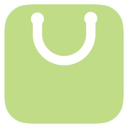 Magnet List PRO – Shopping list