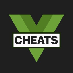 Cheats for GTA 5 (V)