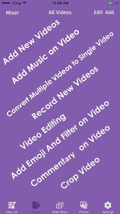 Convert Photos To Video Complete Package  Smart