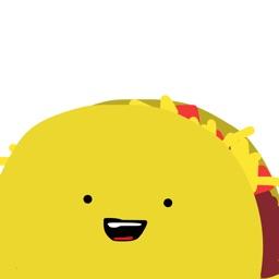 Taco-lot