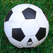 Soccer Dad app review