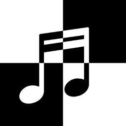 Musical Tiles Mania