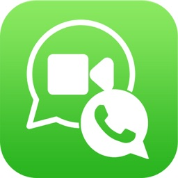 Active video calls Guide For whatsapp Messenger