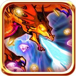 Deluxe Dragon - Quick Win Slot Machines