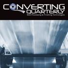 Converting Quarterly Magazine icon