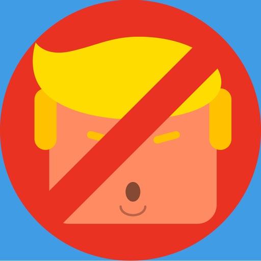 BoycottTrump