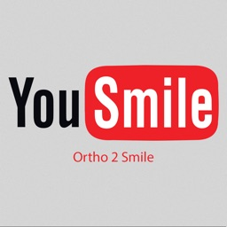 Ortho 2 Smile
