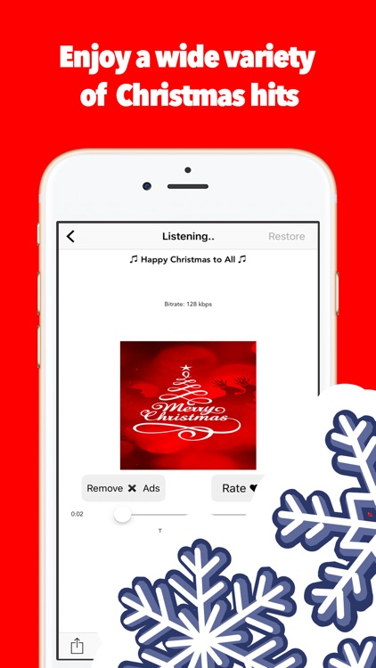 Awesome Christmas Songs & Music