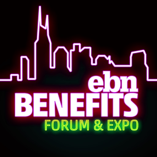 Benefits Forum & Expo 2016