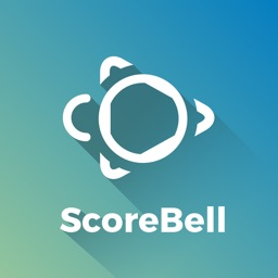 Live Cricket Match Scores - ScoreBell