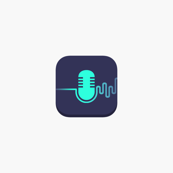Voice Changer App – Funny SoundBoard Effects on the App Store