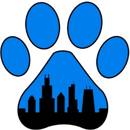 Urban Leash - On demand dog walking in Chicago