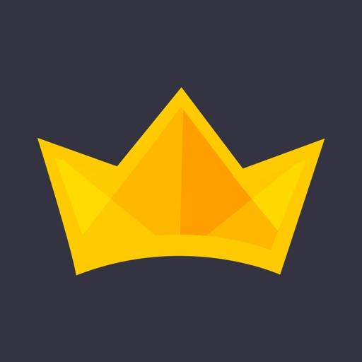 Lobang King: Deals Everyday