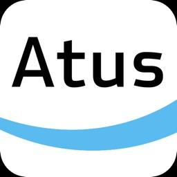 Atus Defender