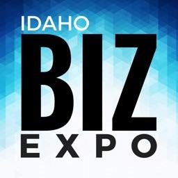 Idaho Business & Technology Expo 2017