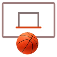 Activities of Hot Basketball:The kEtchApp Mordem Basketball Game