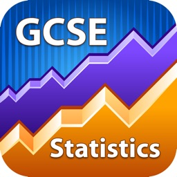 GCSE Maths : Stats Revision Lite