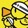 わが家の防災ナビ - 新作・人気アプリ iPhone