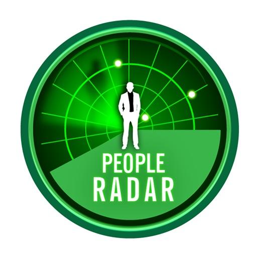 People Radar