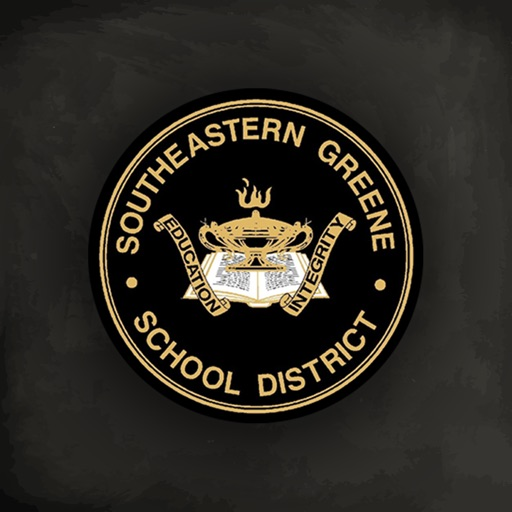 Southeastern Greene School District, PA